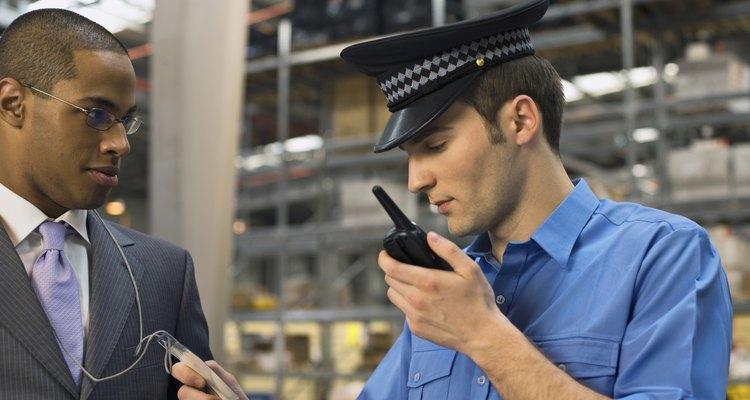 Es importante informar el robo de tu tarjeta de Seguridad Social a las autoridades apropiadas.