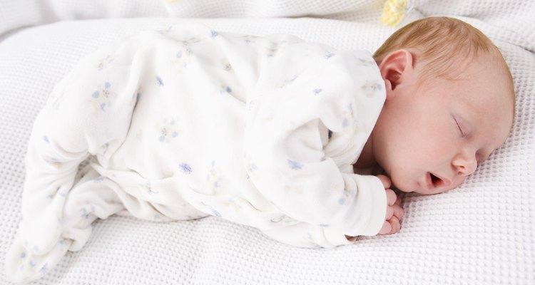Tomar aspirina infantil puede aumentar tus probabilidades de tener un bebé saludable.