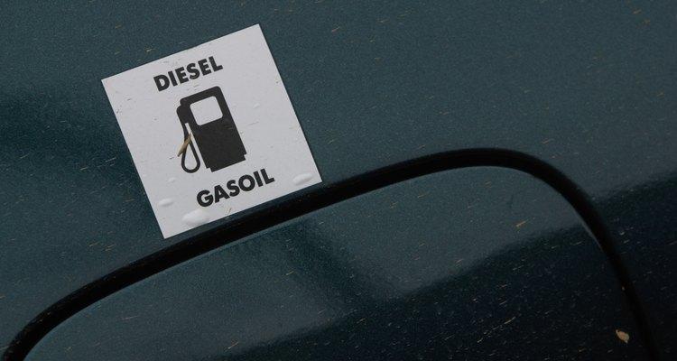 Açúcar no tanque de gasolina pode danificar seu motor