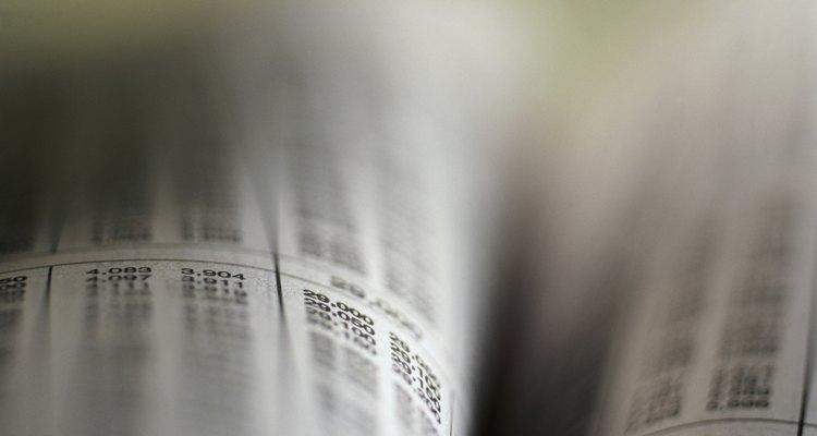 Si prefieres permanecer en el anonimato o que tu identidad se mantenga confidencial, informa a la agencia de recaudación de ingresos cuando se informa la sospecha de evasión fiscal.