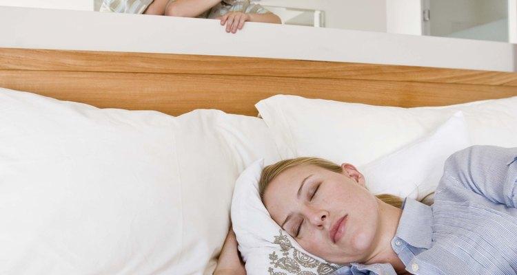 Sealy y Tempur-pedic ofrecen varias opciones de comodidad para dormir.
