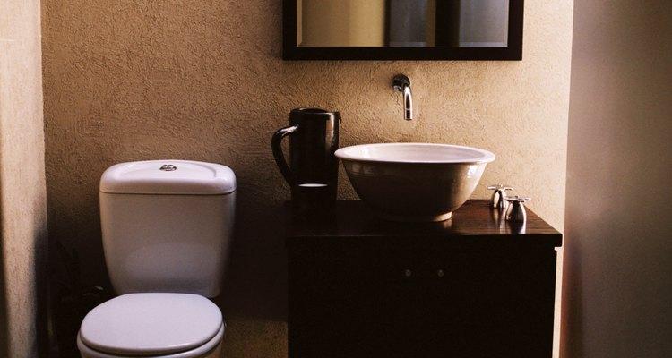 Visite o banheiro frequentemente para não acumular urina