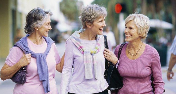 Los accesorios también juegan un papel muy importante para lucir un guardarropa con mayor estilo.