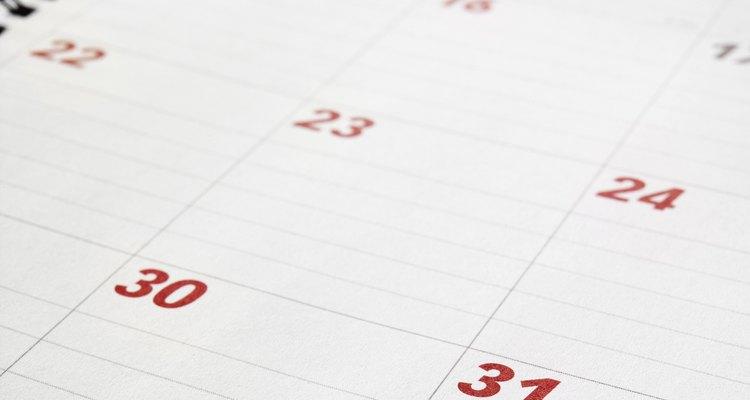 Para agilizar el proceso, puedes preparar el depósito con tu aplicación inicial de compensación por desempleo.