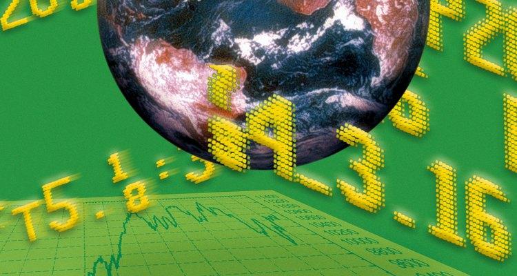 Integrar arte le permitirá a los estudiantes a visualizar el valor de las fracciones y los decimales.