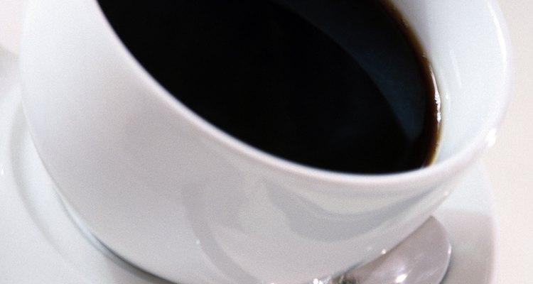 Haz una buena taza de café con la Hamilton Beach BrewStation.
