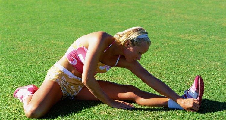 Exercício físico é um ótimo aliado na diminuição das taxas de colesterol