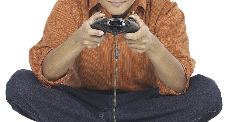 Si no es supervisado, el exceso de uso de la tecnología puede afectar negativamente a tu adolescente.
