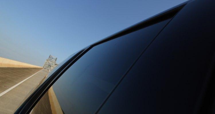 Las películas para ventanas ayudan a mejorar la eficiencia energética de un hogar.