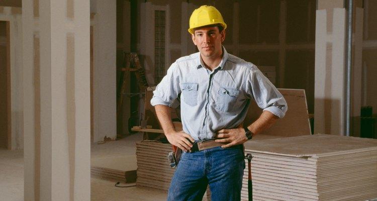Las casas prefabricadas están construidas con altos estándares de ingeniería.