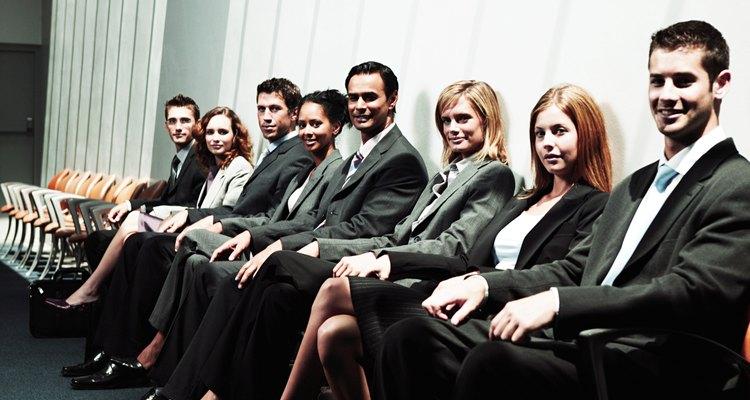 Se requieren candidatos con enfoques consultivos y estrategias para retener empleados y atraer nuevos talentos.