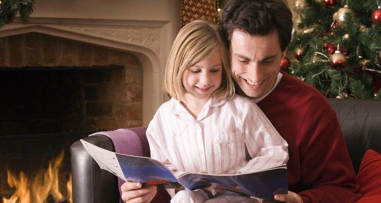 La comprensión auditiva es la base de la comprensión lectora.