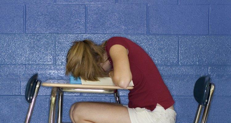 Ayuda a tu adolescente desmotivado a encontrar una pasión por la educación y la universidad.