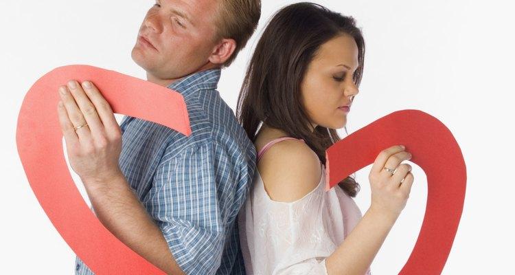Establecer rutinas nuevas es una forma de seguir adelante después de un rompimiento amoroso.