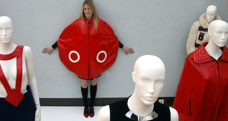 20th Century Fashion Collection To Go Under The Hammer