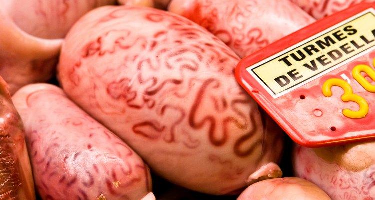 Moler tu propia carne te asegura saber exactamente qué estás utilizando.