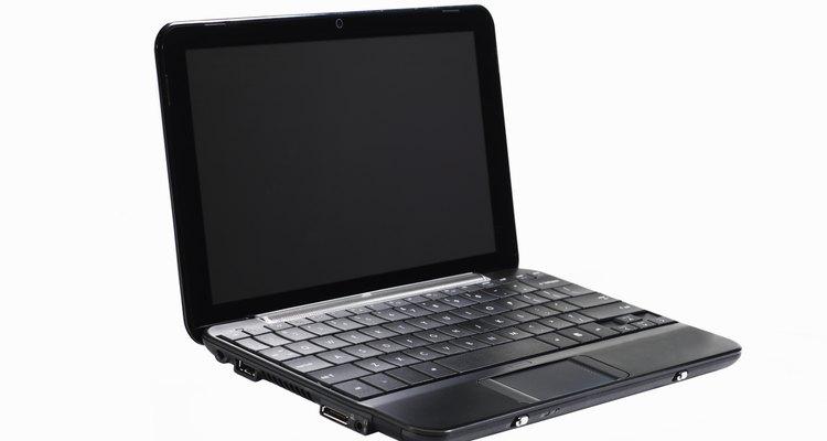 Configure seu notebook para hibernar ao fechar a tampa