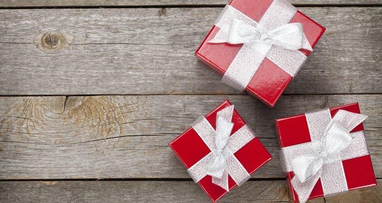 Celebra Navidad con regalos para tu papá.