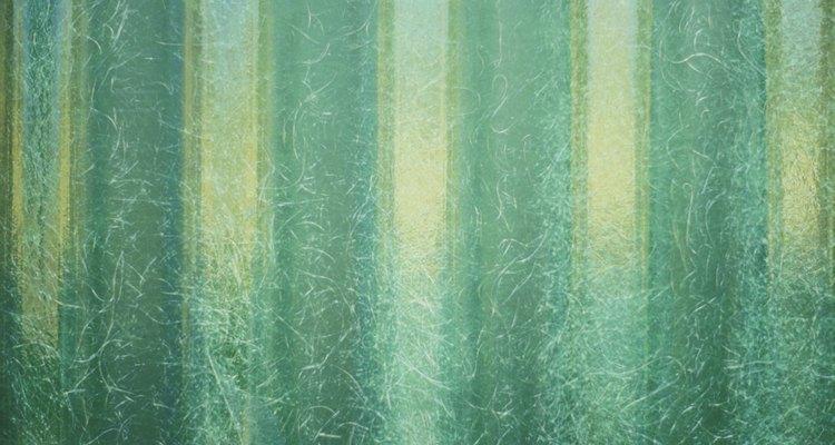 Panel de fibra de vidrio