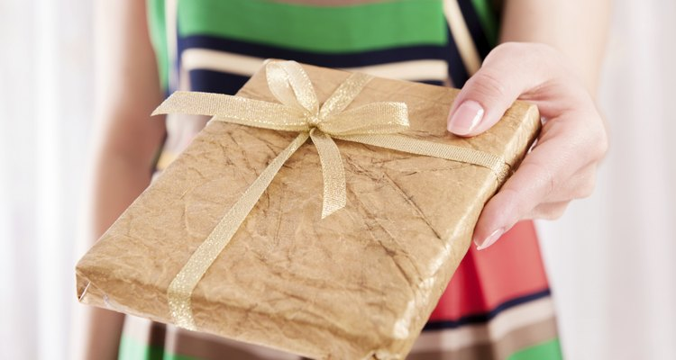 Si se te avecina un aniversario, no cabe duda de que quieres darle a tu hombre un regalo que realmente aprecie.