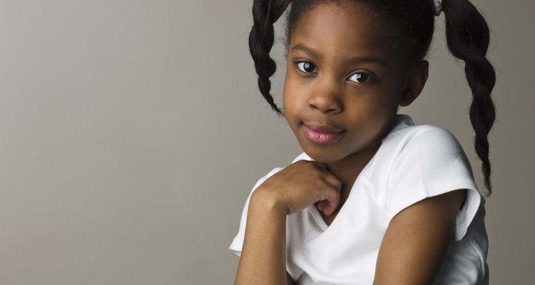 Reconocer el trastorno emocional de tu hijo es el primer paso para encontrar un tratamiento.