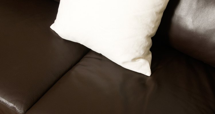 Single pillows may be more likely to slip than sets of pillows.