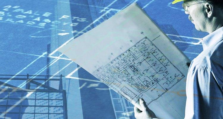 La ingeniería mecánica ofrece una gran flexibilidad, junto con el potencial de tener buenas ganancias.