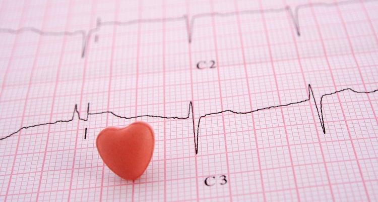 Alguns medicamentos podem aumentar o risco de hipertensão