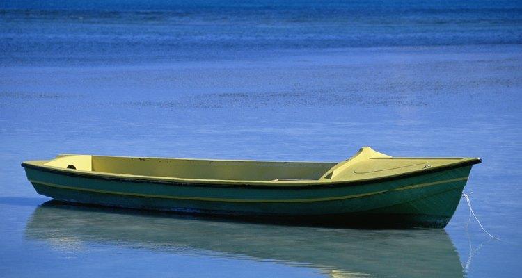 Jamaica es famosa por su onda relajada y sus aguas transparentes.