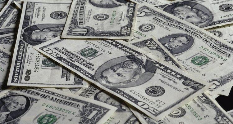 Convertirse en millonario de la noche a la mañana podría haber sido posible si no se hubiese tratado de un error.