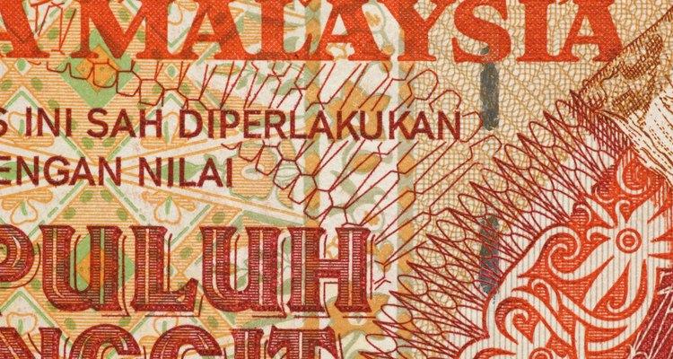 Explora las tradiciones y la cultura de Malasia.