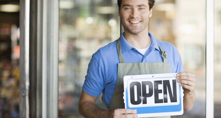 Saiba como intervir perguntando por um emprego