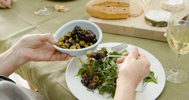Consuma menos carboidratos sem eliminá-los de sua dieta