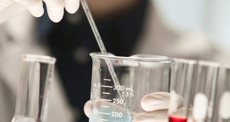 Un marco experimental puede dar a los investigadores control total sobre condiciones específicas.
