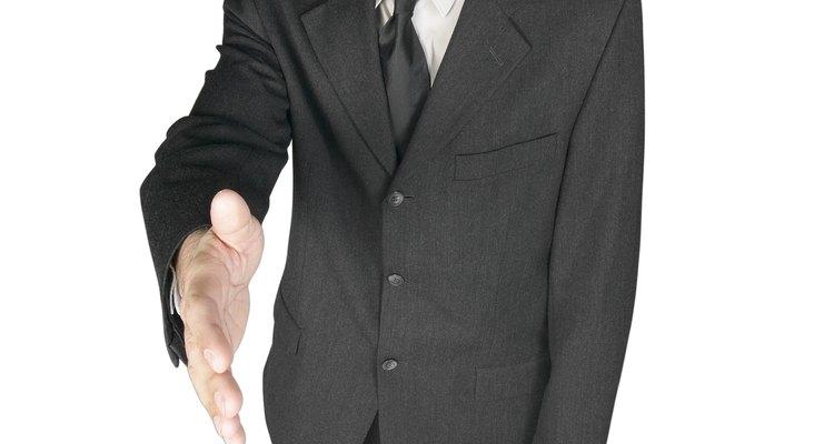 Armarte con detalles de la compañía puede ser invaluable cuando se evalúa a un empleador prospecto.