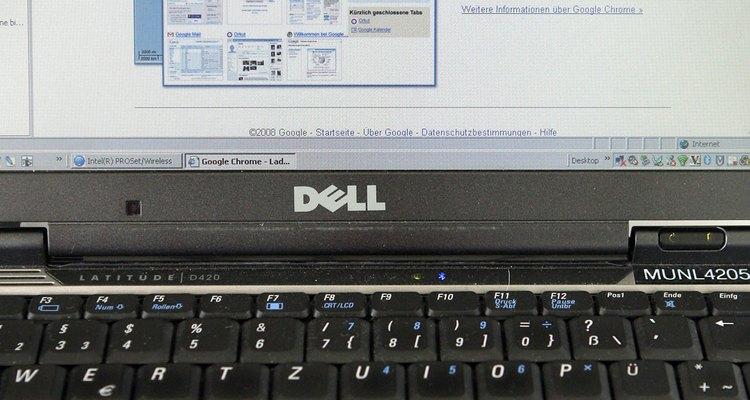 O Chrome pode ser configurado para abrir arquivos JNLP depois que você os iniciar