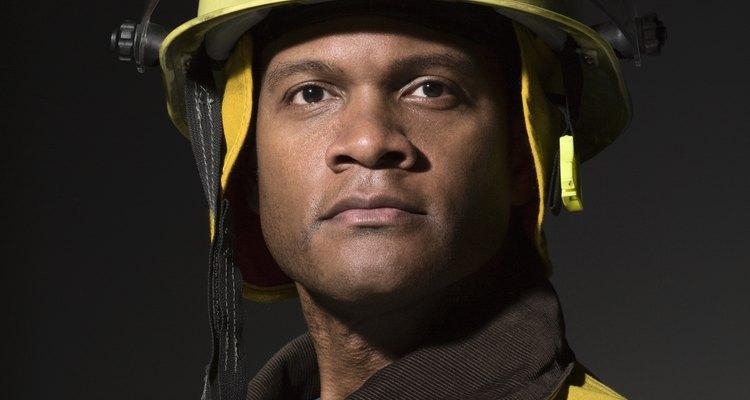 Los bomberos de Florida deben estar certificados para trabajar como bomberos profesionales.