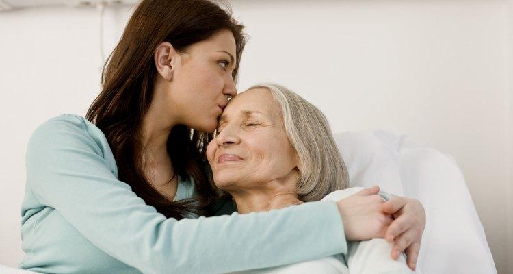 El hospicio es un concepto de atención diseñado para proporcionar un apoyo integral a los pacientes y sus familias al final de la vida.