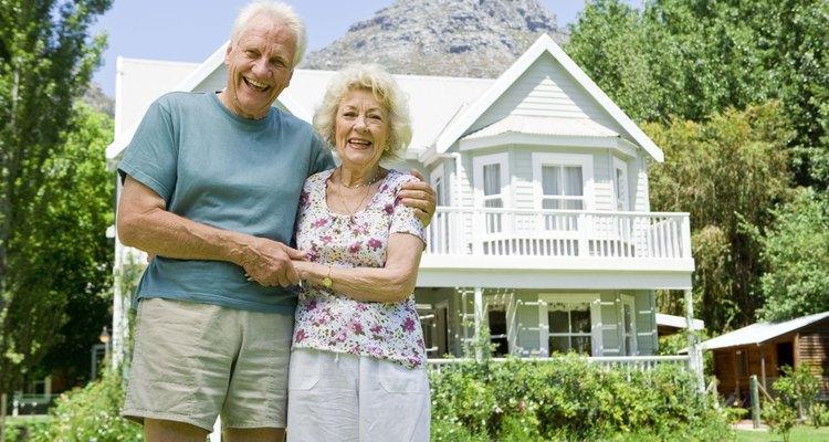 Estos constructores sobresalientes proporcionan opciones para los compradores de casas en todas las etapas de la vida.