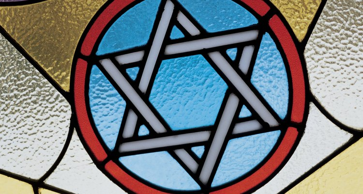 Reform and Orthodox Judaism share many traditions.