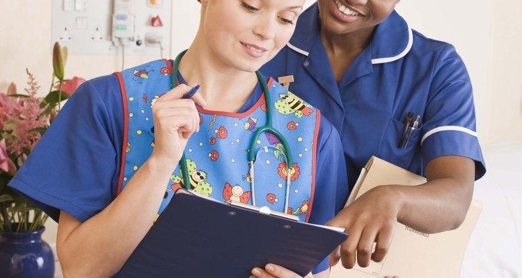 La documentación de enfermería debe ser consciente, profesional, veraz y precisa para evitar la responsabilidad por negligencia.
