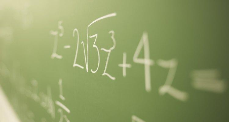 Tanto los estudiantes como las escuelas se benefician cuando los padres participan en la educación.