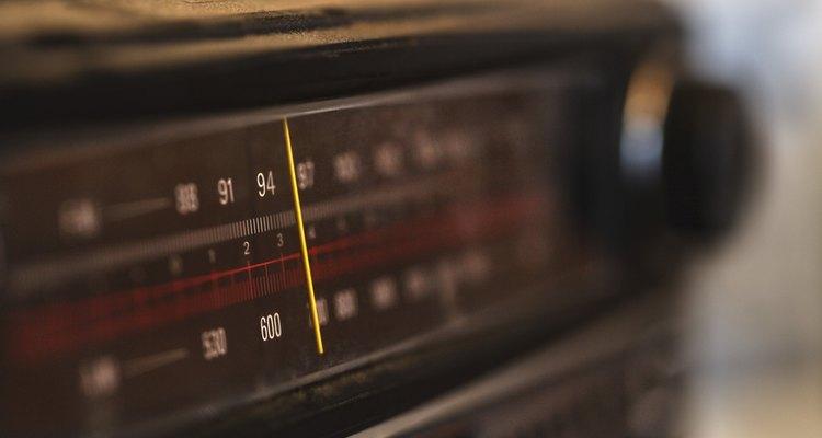 Saiba como configurar o seu rádio automotivo Sony corretamente