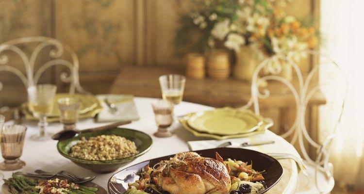 Saiba como congelar frango à Parmegiana