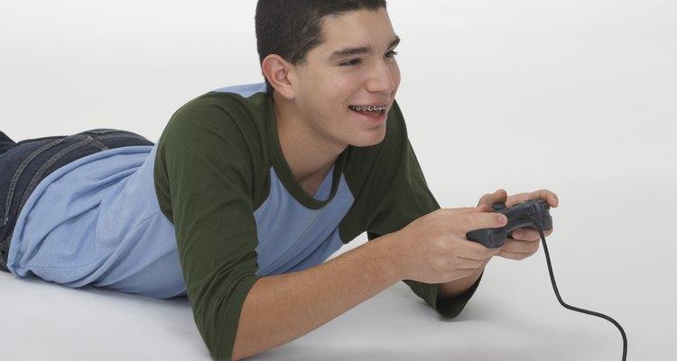 """O """"Rapala Pro Fishing"""" é um jogo exclusivo para PlayStation 2"""