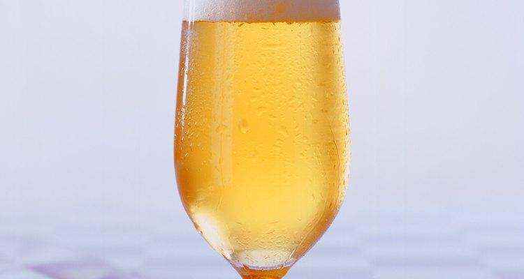 Nos últimos anos, a Itaipava resolveu inovar na apresentação de bebidas como a Itaipava Premium e a Itaipava Chopp