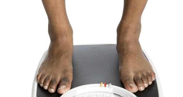 Iniciar e interromper dietas pode ter resultados negativos