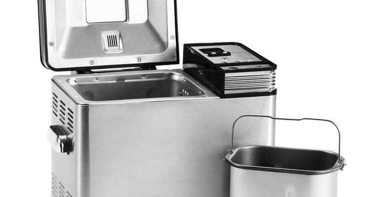 Remova o filme plástico de seus eletrodomésticos sem danificá-los