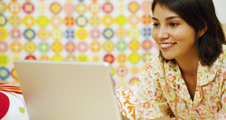 Transfira facilmente as fotos do seu MacBook para um HD externo