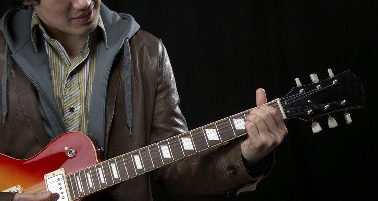 Estilos como o rock & roll influenciaram gerações inteiras